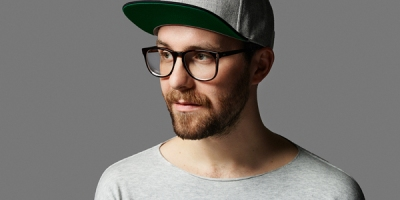 Mark Forster. Quelle: David Koenigsmann