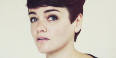 Louka - Lametta (c) Sophie Krische