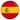 kk63240_spanien