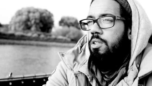Samy Deluxe plant ein MTV Unplugged. Foto: Universal Music