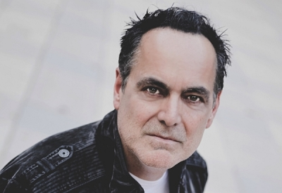 "Neal Morse veröffentlicht ""Life And Times"" im Februar. Foto: Joey Pippin"