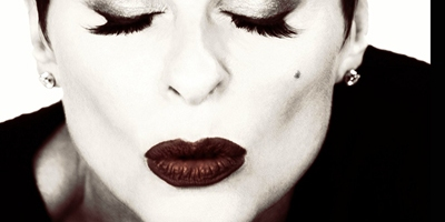 Lisa Stansfield veröffentlicht neue Songs. (c) EarMusic