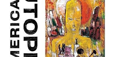 American Utopia erscheint am 9.März. (c) WarnerMusic