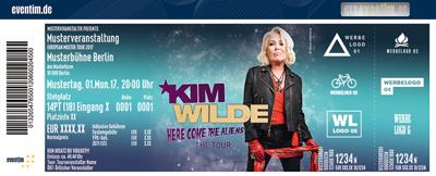 kim-wilde-17-ft