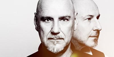 Wingenfelder kommen mit neuen Songs auf Tour. (c) SonyMusic