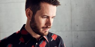 Revolverheld liefern den Sky-Song zur Fußball-WM 2018. (c) Benedikt Schnermann