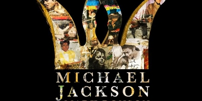 Mark Ronsons 5-Minuten MJ-Mix. (c) Videocapture