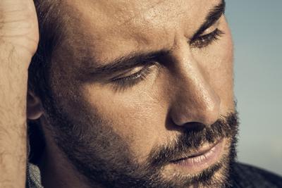 Das neue Album von Max Giesinger erscheint im November. (c) Christoph Köstlin