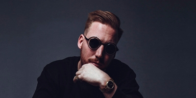 Kommt hier der nächste Hit von DJ Higel? (c) Ludovic Genco