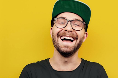 Mark forster neue single