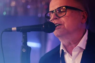 Grönemeyer singt türkisch. Capture (Youtube)