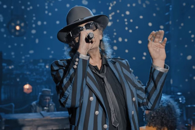 Udo lindenberg neue single