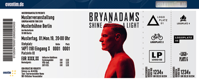 bryan-adams-19-ft