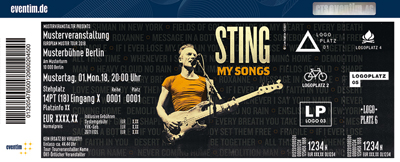 sting-my-songs-18-ft