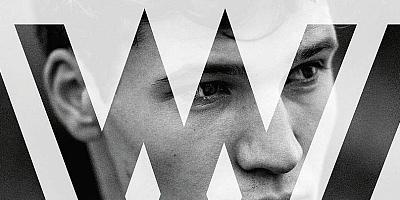 KEIN LIED heißt der neue Song von Wincent Weiss. (c) Universal Music