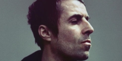Liam Gallagher spielt MTV Unplugged ein. (c) Warner Music