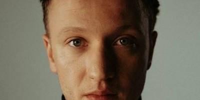 Willkommen Goodbye heißt das neue Album von Joris. (c) Paul Hüttemann