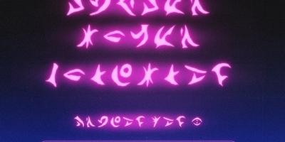 Coldplay gibt Rätsel auf. (c) alienradio.fm