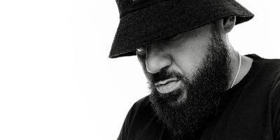 Moses Pelham © Sony Music